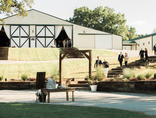 KY Born and Bred: Highland Stables