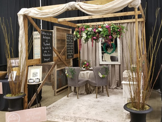 SOKY Bridal Expo