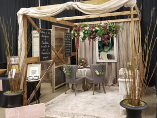 SOKY Bridal Expo