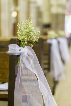 décoration mariage Nantes