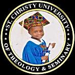 Girl Child Educ Trust Fund.jpg