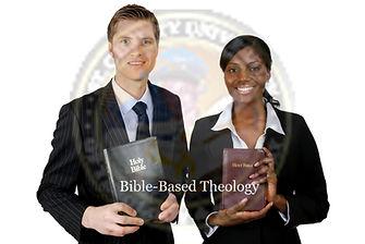 BIBLE-BASED THEOLOGY  IMAGE.jpg