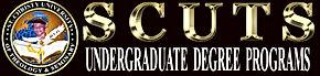undergraduate degree programss banner -j
