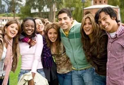 international students.jpg