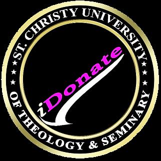 iDonate (Pink).png