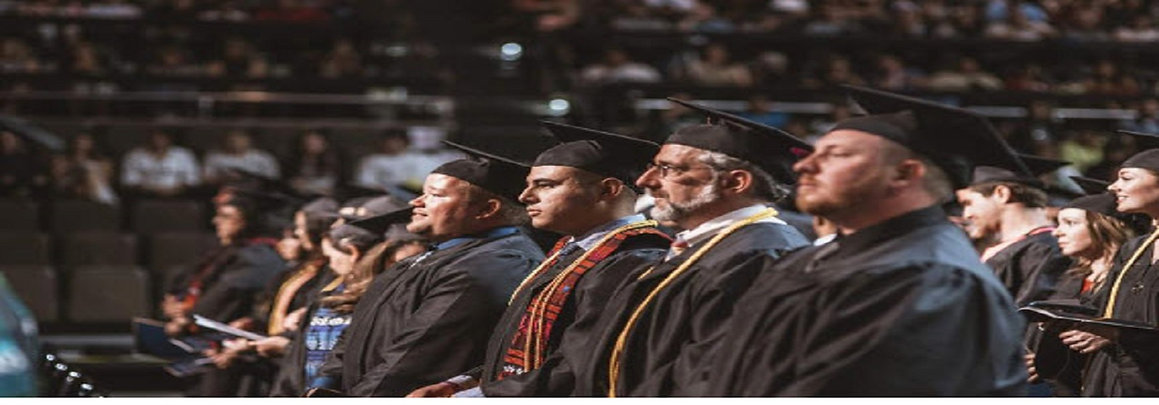REDEFINING GLOBAL SEMINARY EDUCATION IN