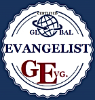 CERTIFIED GLOBAL EVANGELIST. LOGOpng.png
