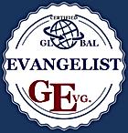 CERTIFIED GLOBAL EVANGELIST. LOGOpng.png