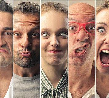 Facial-Expressions-The-Art-of-Non-verbal