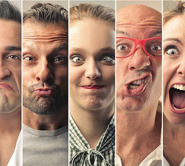 Facial-Expressions-The-Art-of-Non-verbal