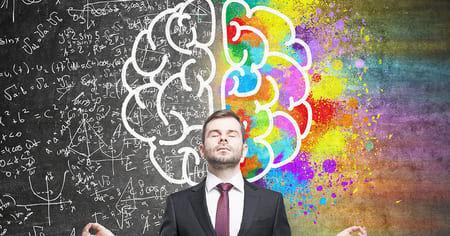 o-que-e-e-como-desenvolver-sua-inteligen