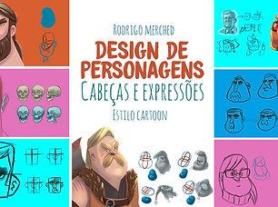 Design_de_personagens_Cabeças_e_expressõ