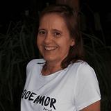 Profissional Lorena (1) (2).png