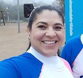Eliane Quevedo.png