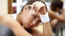 5 Motivos para NÃO fazer exercícios