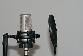 stockvault-microphone102018.jpg