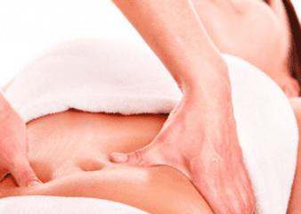massagem.png