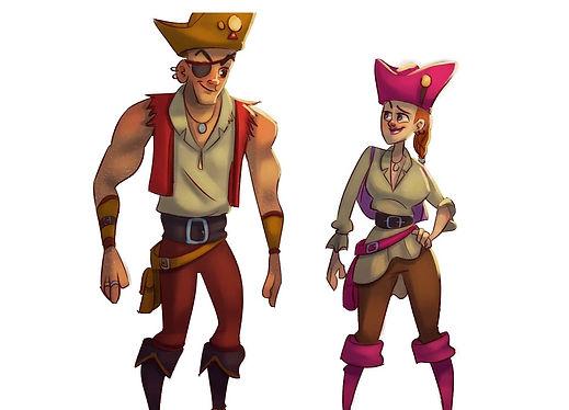 piratas pintura (1).jpg