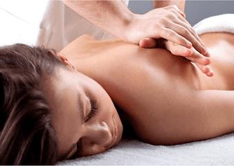 massagem 3.png