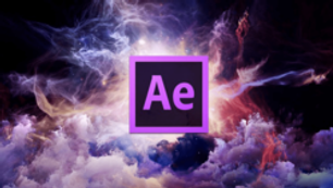 after effects-min.png