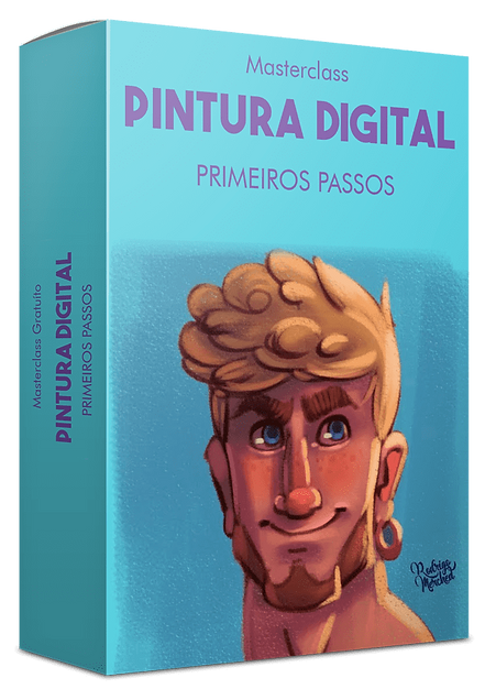 introducao pintura digital(1).png