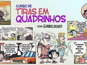 capa CURSO GABRIEL RENNER (1)-min.jpg