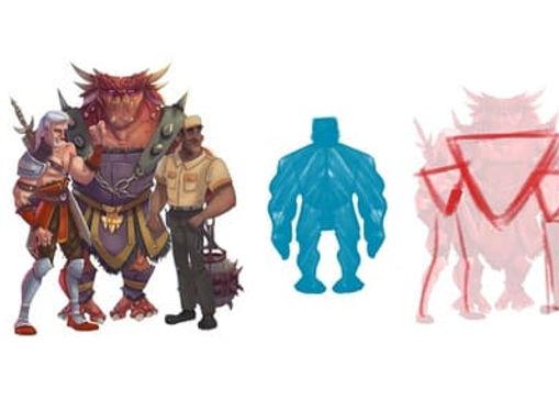 3 biotipo forte.jpg