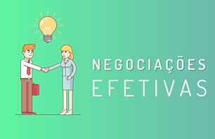 Negociações Efetivas - MKT.png