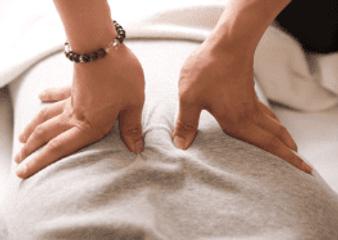 massagem 1.png