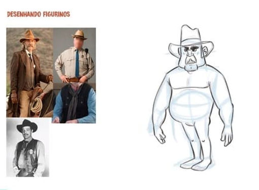 xerife.jpg