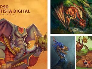 capas curso artista digital (1) (1).jpg