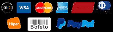 bandeiras-hotmart.png