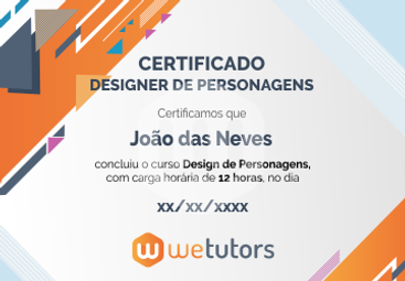 certificado DESIGNER DE PERSONAGENS.png