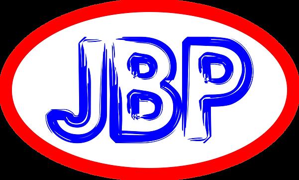 logo11-6.png