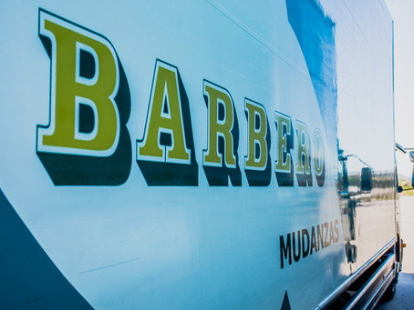 Mudanzas Barbero: una garantía para su mudanza