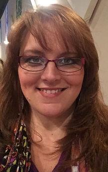 Dr. Christy Hunsucker.jpg