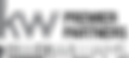 KellerWilliams_PremierPartners_Logo_GRY.