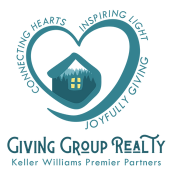 Giving Group Realty
