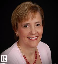 Debbie Mann, REALTOR