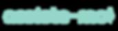 logo_turquoise_foncé_trans.png