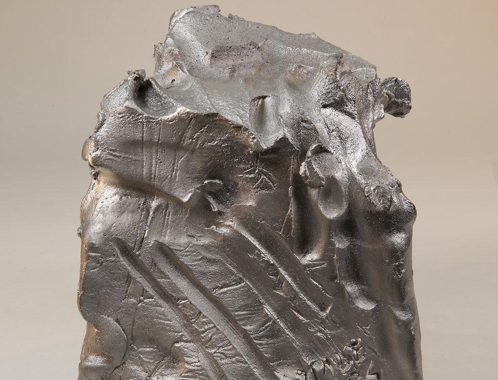 Cast Aluminum 1 of 3