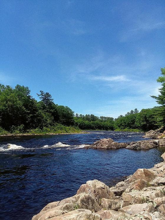 hudson-river-4342839_1920.jpg