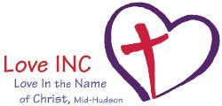 cropped-Love-INC-logo-2020sm.png