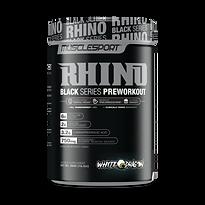 Rhino Pre-Workout.png