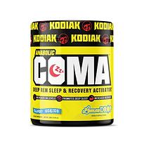 Coma Sleep-Aid.png