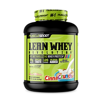 Lean Whey Protein.png