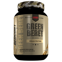 GREEN BERET Vegan Protein.png