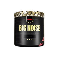 Big Noise Pre-Workout.png