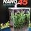Pet Worx Nano 45 Aquarium 40 L | Fishy Biz | Fish Tank | Aquarium and Filters | Adelaide Aquarium Centre