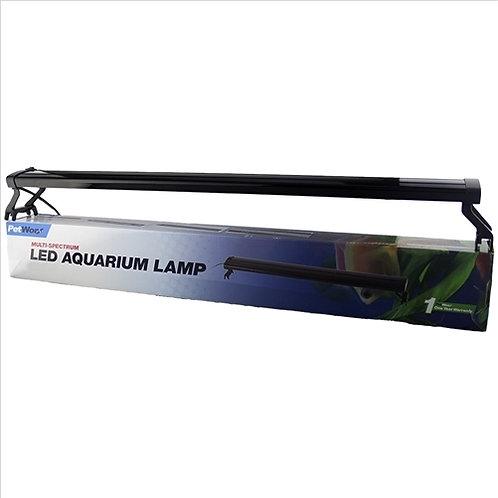 Pet Worx Led Multi Spectrum Lamp 45cm